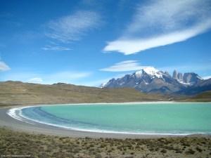 Torres del Paine, um tesouro da Patagônia chilena