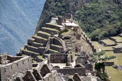 Machu Picchu,a cidade perdida dos incas, Peru