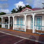 Marigot, Saint-Martin, Caribe