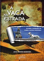 capa_vaca_174_241