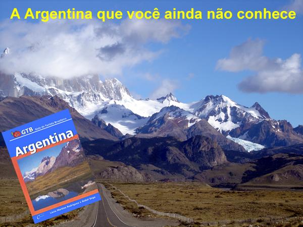 Guia GTB Argentina