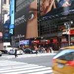 Broadway, Manhattan, Nova York