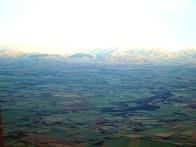 Alpes Neozelandeses