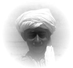 Pastor de ovelhas, Afeganistão