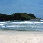 Ubatuba: 72 praias