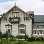 Arquitetura-colonial-alemã-em-Puerto-Varas-Chile.jpg