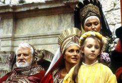 Festa medieval do Calendimaggio