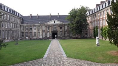 Louvain_03