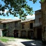 Agnone, meio rural