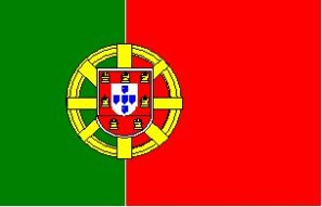 Bandeira_Portuguesa