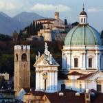Brescia, Itália