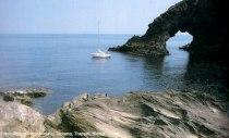 Costa sul da Sicília