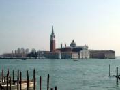 Isola della Giudecca, Veneza
