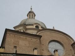 Mantova, Italia
