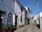 Marvão, Alentejo, Portugal