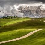 Piz-Arlara-Trentino-Alto-Adig