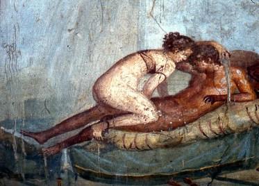 Pompeia_erótica