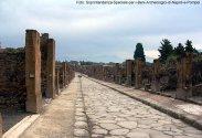 Via_dell'Abbondanza_Pompeia