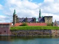 Castelo de Helsingor