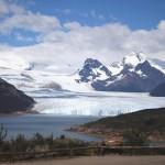 Glaciar Perito Moreno, naPatagônia Argentin