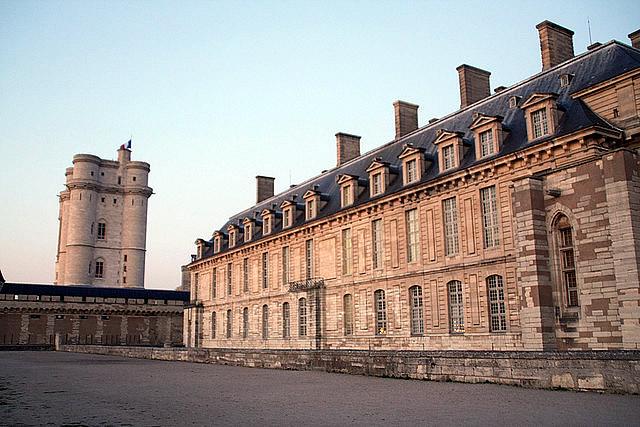Vincennes - Foto Nikunj Lodhla - IMG 4726 CC BY