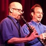 Jazz em New York -Foto Guy Jaz CCBY