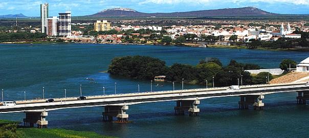 Juazeiro, Bahia