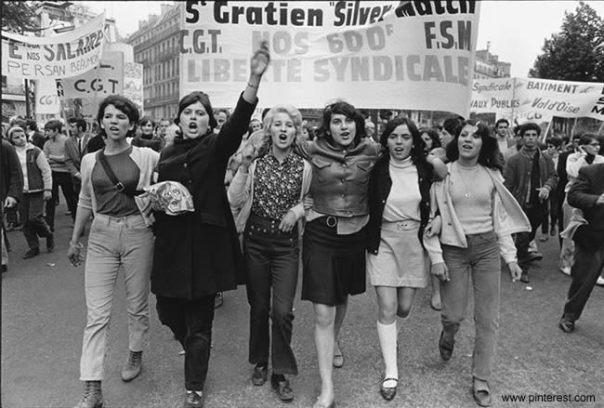 Maio 1968