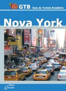 Nova_York_internet