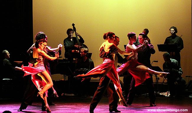 Show de Tango - Foto - www.showdetango.com.J PG