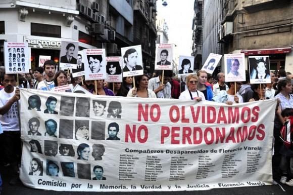 Ditadura militar Pinochet