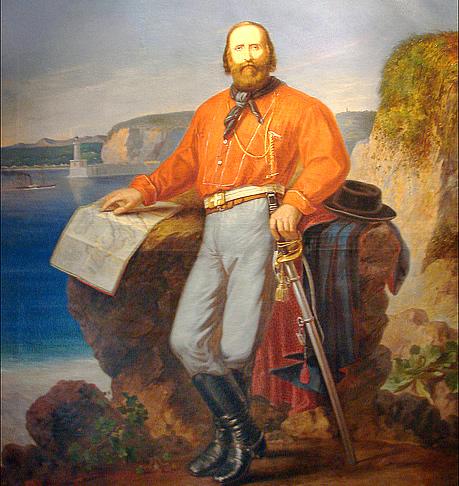 Giuseppe Garibaldi foto -Jean-Pierre Dalbéra_files