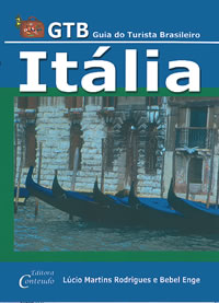 guia GTB Itália