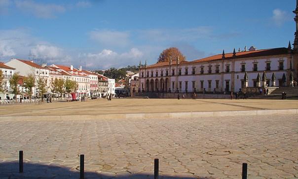 Alcobaça, Portugal