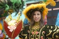 Carnaval em Olinda - Como chegar, melhores praias, atrações e dicas.