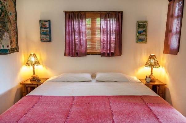 Caraiva Guest House-Small-7961