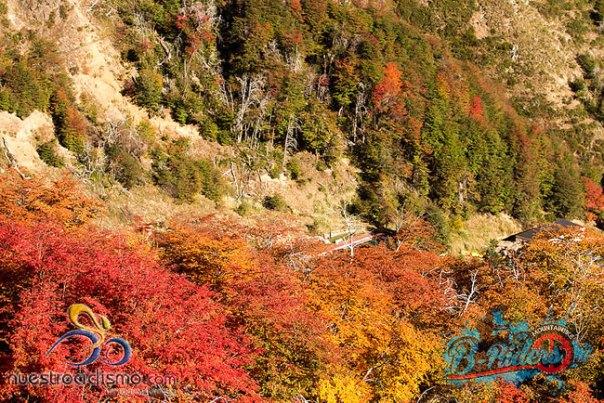 Chillan, Chile - fotonuestrociclismo.com CCBY