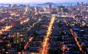 Final-de-tarde-em-San-Francisco-Foto-Jason-Jenkins-CCBY-SA