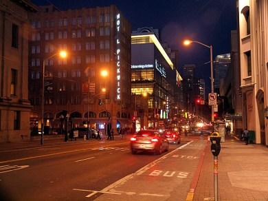 Mission-Street-Foto-Franco-Folini-CCBY-SA