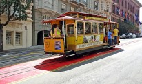 Rua-de-São-Francisco-Foto-Dennis-Jarvis-CCBY-SA