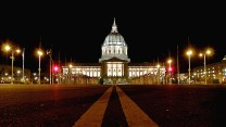 San-Francisco-City-Hall-Foto-OliBachtml
