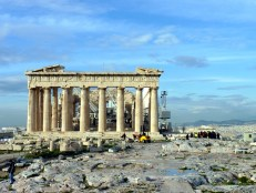 Grécia, Atenas, Parthenon,-foto-Gabriel Garcia Marengo-ccby