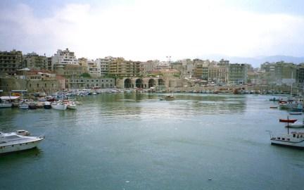 Grécia, Creta, foto Robert- insdell-ccby_files