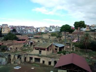 herculano-a-cidade-moderna-bem-do-lado-foto-edu-rodrigues