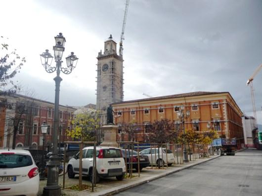 laquila-italia-centro