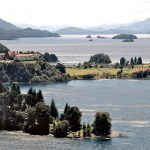 Península Llao-Lao, Bariloche, Argentina