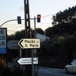 Povoados com nomes curiosos em Portugal