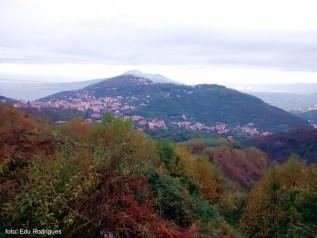 sulmona-arredores