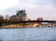 França, Paris, Île de la Cité