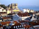 Portugal, Lisboa
